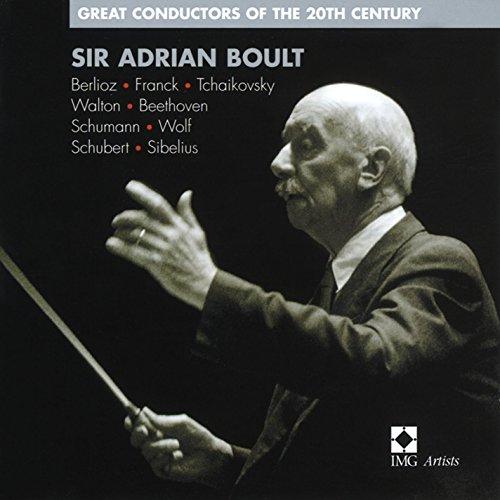 Suite No.3 in G major, Op.55 (2002 Remastered Version), IV Tema con variazioni. Andante con moto: Var.11:Moderato mosso