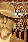 Le Diable parle toutes les langues par Richard