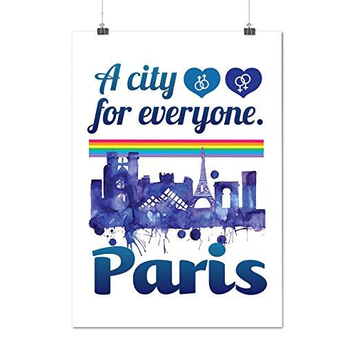 pride-urban-love-paris-love-city-matte-glossy-poster-a3-42cm-x-30cm-wellcoda