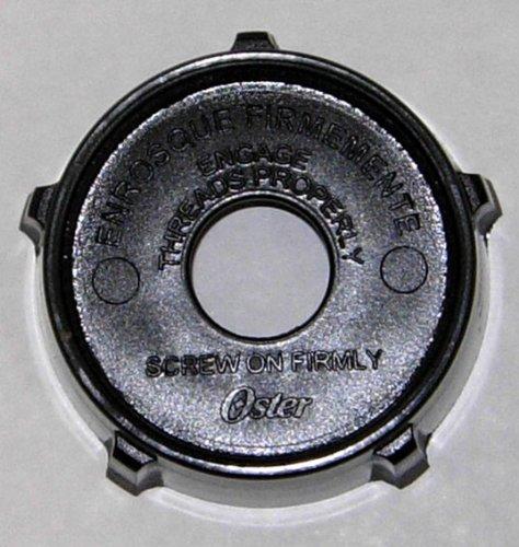 oster-4902-blender-jar-bottom-with-1-gasket-for-oster-and-osterizer-blenders