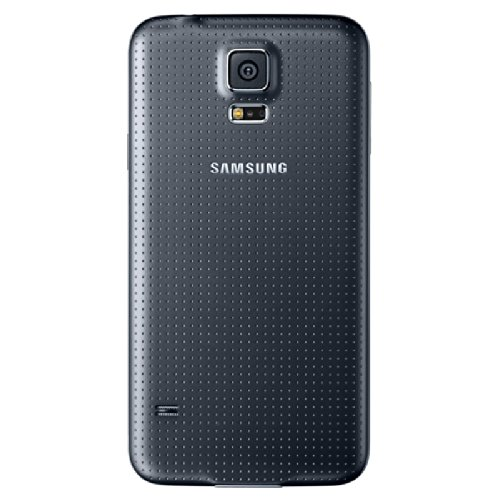 from samsung ef og900 case for samsung galaxy s5 black compare prices buy cheap. Black Bedroom Furniture Sets. Home Design Ideas