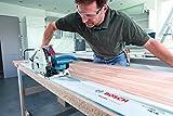 Bosch GKT 55 GCE Professional Handkreissäge -