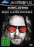 The Big Lebowski (Jahr100Film)