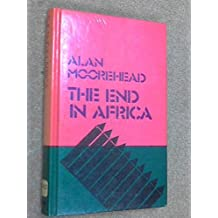 End in Africa (New Portway Reprints)