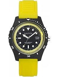 NAUTICA IBIZA relojes hombre NAPIBZ003