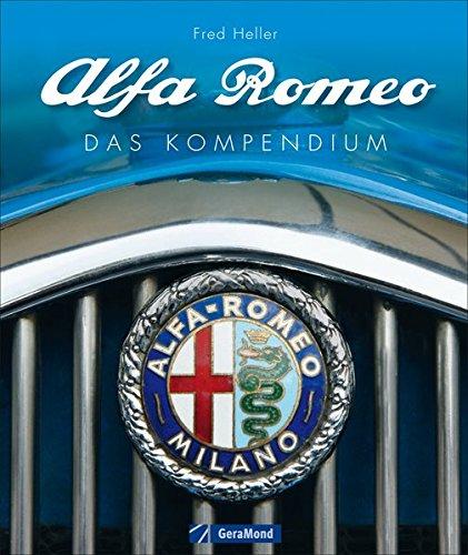 alfa-romeo-das-kompendium