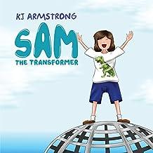 Sam the Transformer