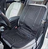 Sitzheizung – beheizbare Sitzauflage fürs Auto zum Nachrüsten