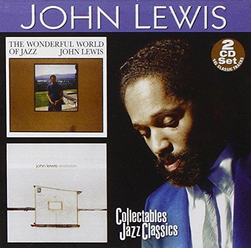 wonderful-world-of-jazz-and-evolution