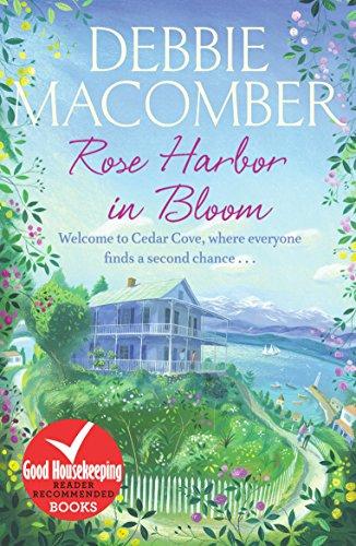 Rose Harbor in Bloom: A Rose Harbor Novel