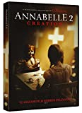 Annabelle 2: Creation (DVD)