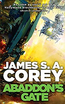 abaddon-s-gate-book-3-of-the-expanse-now-a-major-tv-series-on-netflix-english-edition