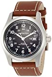 Hamilton - Men's Watch H70555533