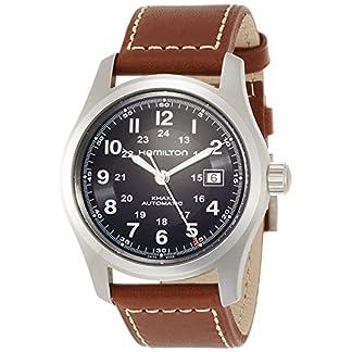 Reloj Hamilton – Hombre H70555533