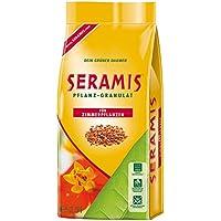 Seramis Arcilla gránulos 1x 2.5l