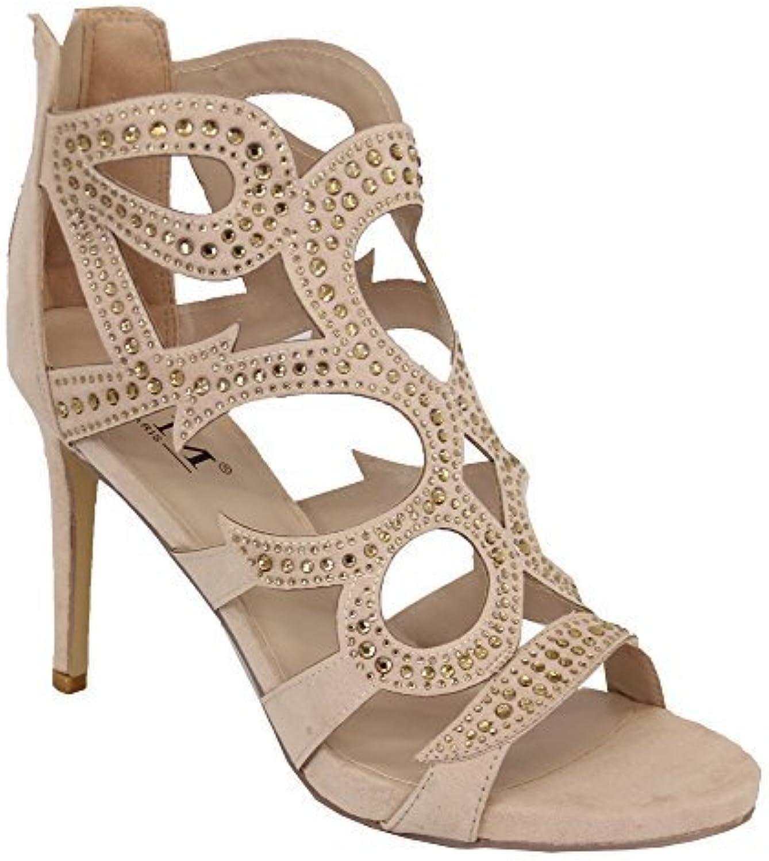 les chaussures sans talon stiletto sandales b0789dybs9 b0789dybs9 b0789dybs9 groupe parent 26e5d2