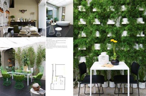 Zoom IMG-3 italian interior design