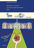 Lehrbuch für Nieren- und Hochdruckkrankheiten 2018
