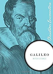Galileo (Christian Encounters Series) by Mitch Stokes (2011-04-11)