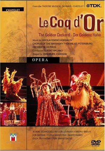 rimsky-korsakov-le-coq-dor-schagidullin-levinsky-breus-bannik-manistina-banks-nagano-chatelet-opera-