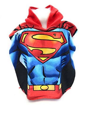 - Superman Capes