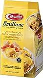 Emiliane Tortelloni Crudo/Parmig.Gr.250