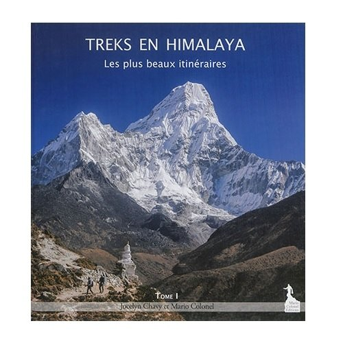 treks-en-himalaya-t1
