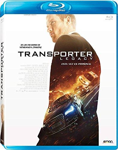 transporter-legacy-blu-ray