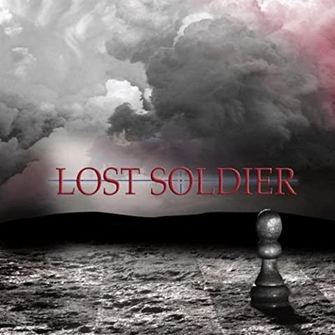 Lost Soldier by Lost Soldier