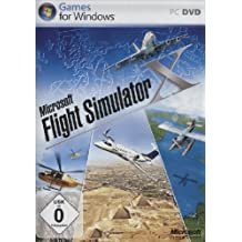 Flight Simulator X (Add - On) [Software Pyramide] - [PC]