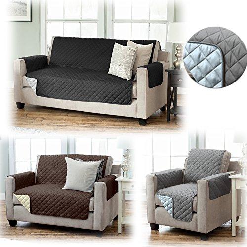 Sofa Bezug sesselschoner schonbezug sesselschutz schutzbezug in toller qualität