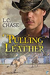 Pulling Leather (Pickup Men Book 3)