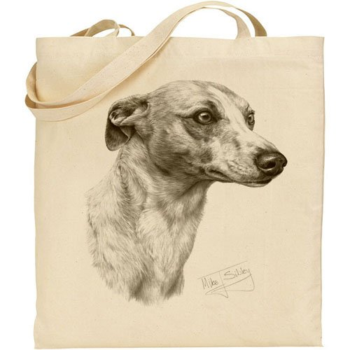 mike-sibley-lvrier-whippet-sac-en-coton-naturel