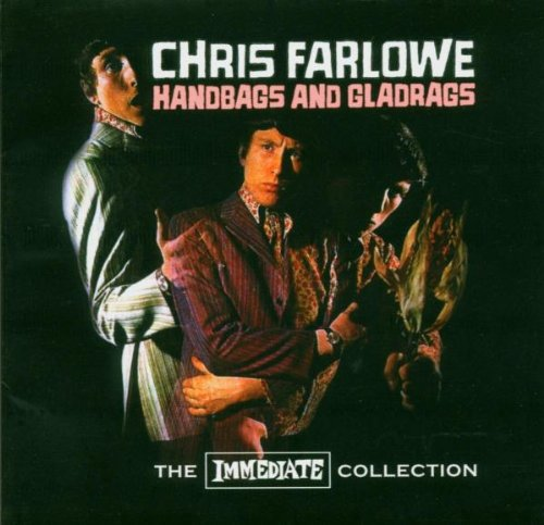 handbags-gladrags-the-immediate-coll
