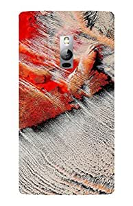 Cell Planet's High Quality Designer Mobile Back Cover for OnePlus 2 on Animals/Birds/Nature theme - ht-one_plus_2-nature-27