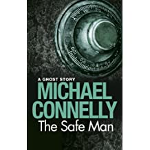 The Safe Man: A Ghost Story (English Edition)