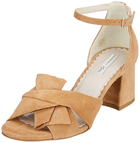 SaveMoney es shoes dans Tosca blu meilleur Amazon le prix strChQd