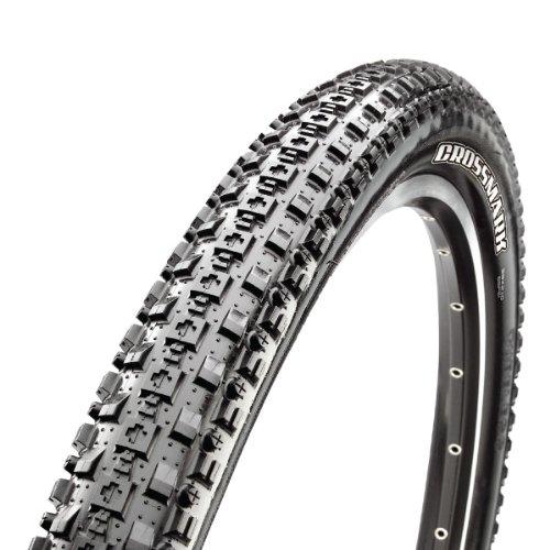 maxxis-crossmark-tr-cubierta-para-bicicleta-de-carretera-29-x-210-