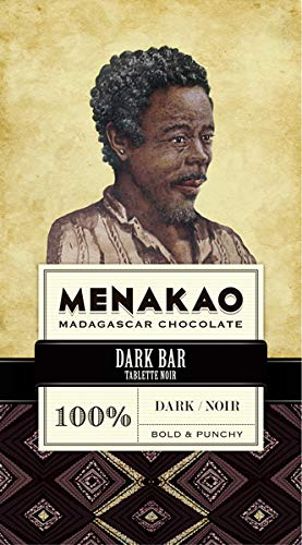 Menakao Zartbitterschokolade 100{e74f66473413cac07f7456d318b78730d85a98389fc9880958dc6078e2abf42c} Kakao
