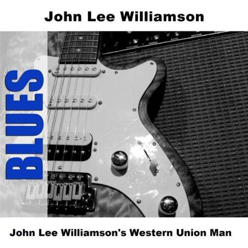 western-union-man