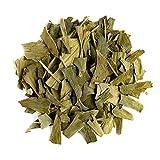51ALeRGO0aL. SL160  - Ginkgo Blätter