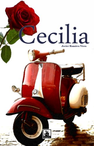Livres Cecilia pdf, epub ebook
