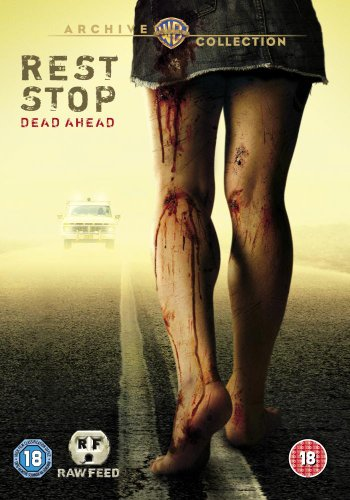 rest-stop-dvd-2006