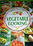Vegetable Cooking