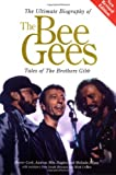 Bee Gees: Tales of the Brothers Gibb