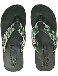 89901f732 Woodland Men s Flip-Flops   Slippers Online  Buy Woodland Men s Flip ...