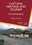 Cultural Heritage and Tourism (Aspects of Tourism Texts)