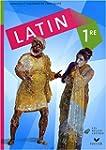 Latin 1e