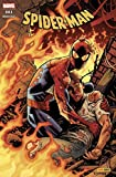Spider-Man (fresh start) Nº3