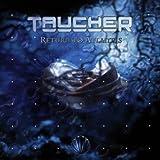 Return to Atlantis by DJ Taucher